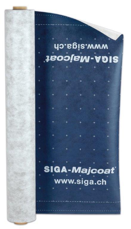 Majcoat 1.5m