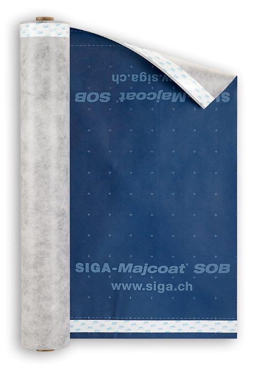 Majcoat SOB 1.5m