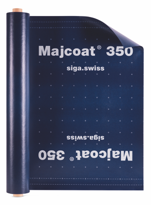 Majcoat 350