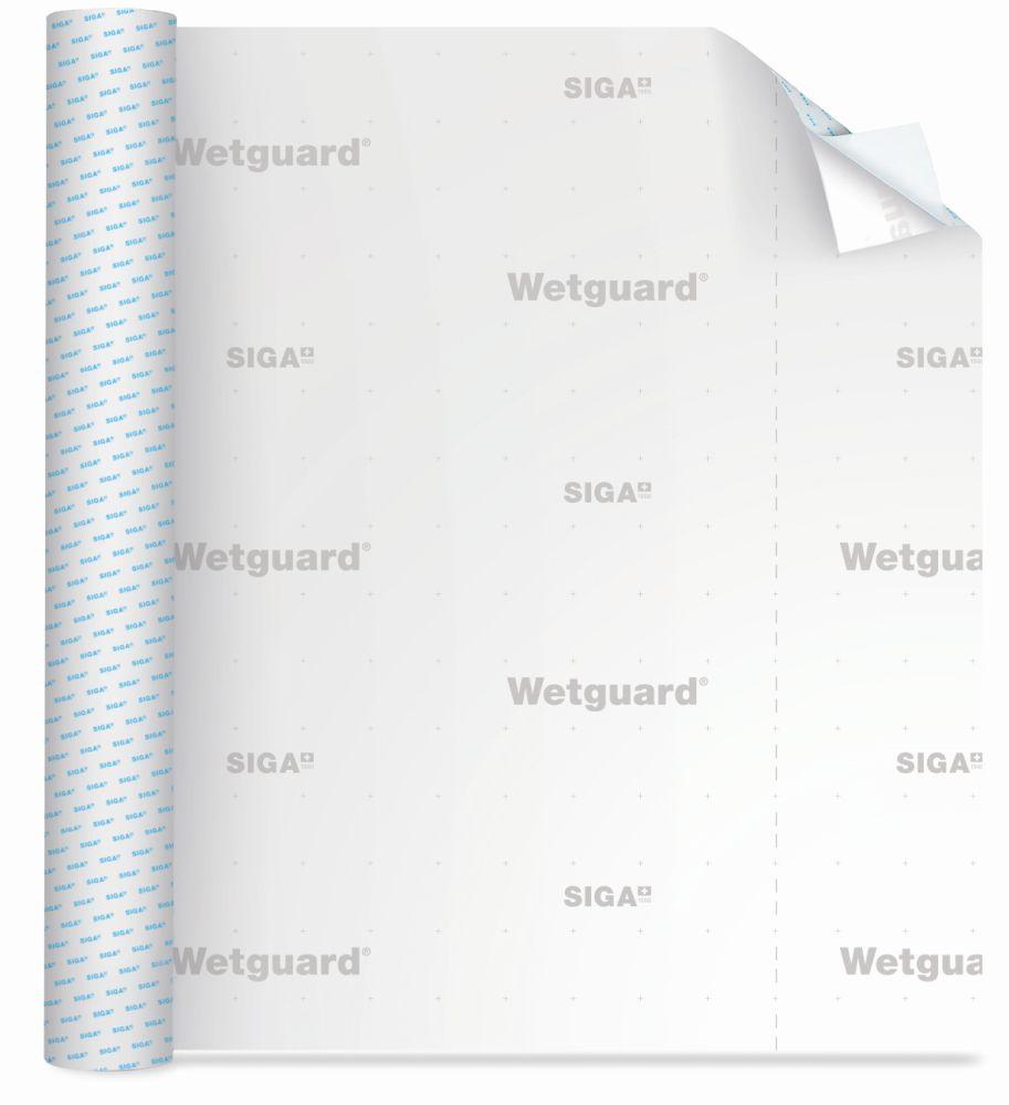 Wetguard 200 SA 1,56m