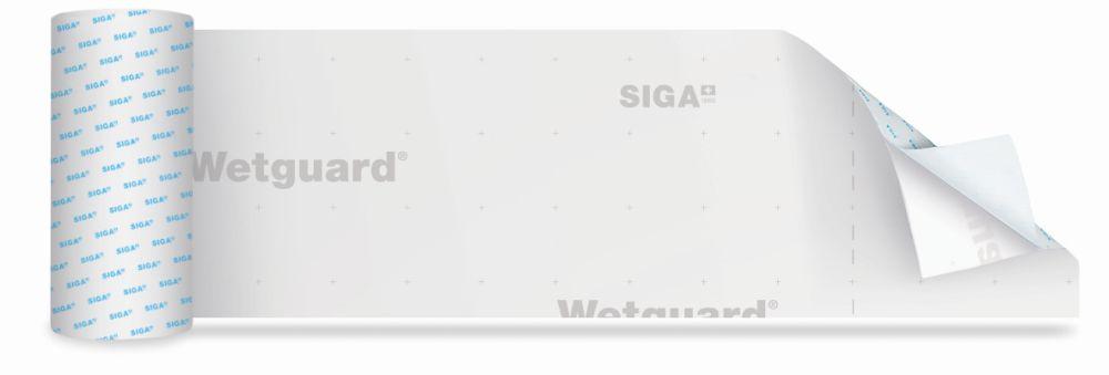 Wetguard 200 SA 0,39m