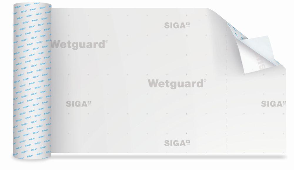 Wetguard 200 SA 0,78m