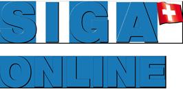 Sigaonline logo