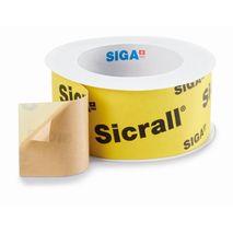 Sicrall 60 - Doe-het-zelf rol 15m